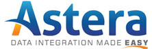 Astera Software