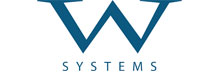 W-Systems