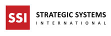 Strategic Systems International