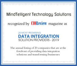 MindTelligent Technology Solutions